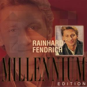 Rainhard Fendrich - Millenium Edition