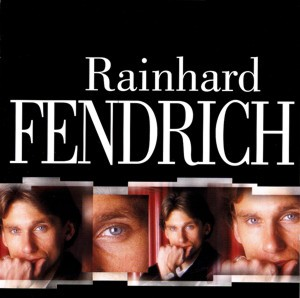 Rainhard Fendrich - Master Series