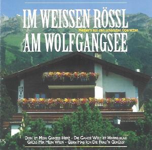 Diverse - Im weissen Rössl am Wolfgangsee