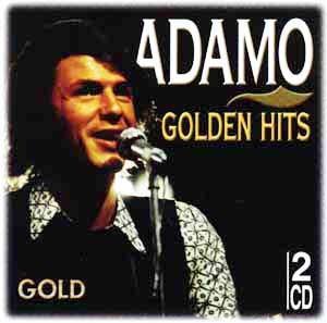 Adamo - Gold